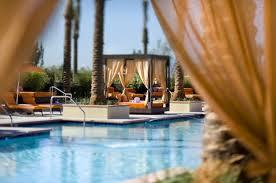 Aliante Casino Buffet by Poolside Cabana Picture Of Aliante Casino Hotel Spa North