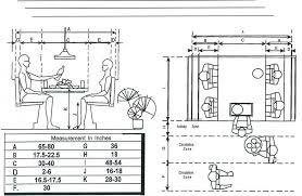 home design dimensions home design extraordinary booth seat dimensions home design