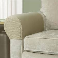 slipcovers for wingback recliner chairs u2013 gdimagazine com