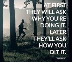 sport sprüche motivationssprüche für sport die dich inspirieren sollen