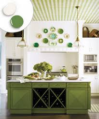 glamorous best kitchen paint colors with dark cabinets photos of