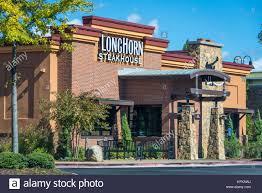 american restaurants chain stock photos u0026 american restaurants