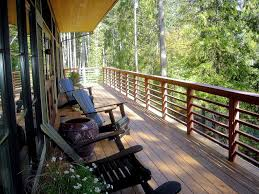 pictures apartment balcony furniture best image libraries