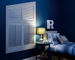 plantation shutters u0026 window treatments in florida regency