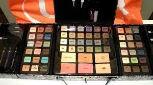ulta makeup box review