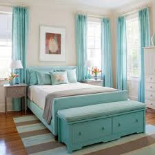 bedroom simple bedroom turquoise home design image photo in