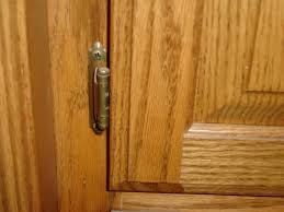 popular of hidden hinges for kitchen cabinets and cabinet hinges