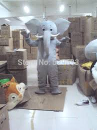 Elephant Halloween Costume Adults Discount Elephant Fancy Dress Costume 2017 Elephant Fancy