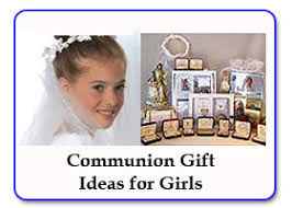 communion presents communion gift ideas