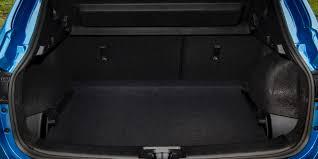 nissan qashqai tailgate handle nissan qashqai 2017 review carwow