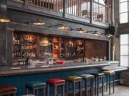 11 best bars in san francisco photos condé nast traveler