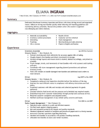 Cnc Operator Resume Sample by Sample Resume Certified Forklift Operator Sales Operator Lewesmr