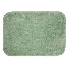 Green Bathroom Rugs Green Bath Rugs Bath Mats For Bed Bath Jcpenney