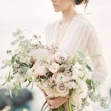wedding flowers oahu roots oahu wedding and weddings