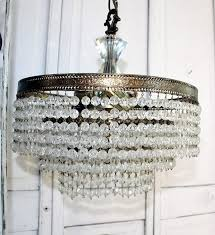 Shabby Chic Light Fixture by 154 Best Shabby Chic Images On Pinterest French Country French