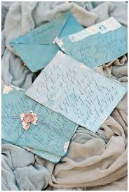 linen writing paper best 25 watercolor paper texture ideas on pinterest watercolor pale blue wedding invitation suite on watercolor paper with graceful modern calligraphy and a rose gold wax seal invitation suite and calligraphy by linen