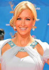 lara spencer feet cloudpix