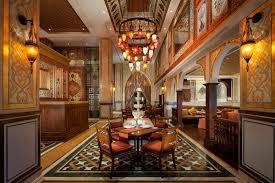 jumeirah zabeel saray hotel dubai restaurants lalezar