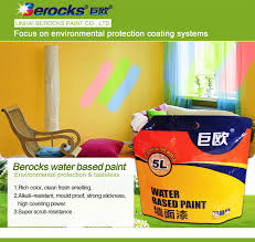 asian paints asian paints suppliers and manufacturers at alibaba com