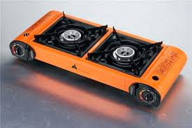 Best Cooktops India Best Griddle For Gas Stove Best Grill Pan For Gas Cooktop Grill