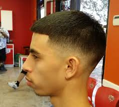 pictures of low cut hairs nice beautiful taper haircut styles for men find with low razor