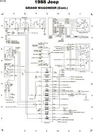 trane air handler wiring diagram dolgular com