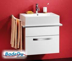 badezimmer fackelmann glänzend im bad und schön schlicht fackelmann einhebelmischer