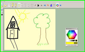 free tools in education sketch drawing software sketch studio
