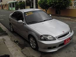 honda cars 2000 honda civic 2000 en venta car insurance info