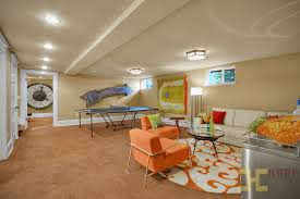seattle basement remodeling kitchen and bathroom remodeling in