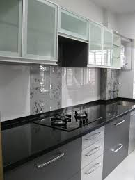 kitchen furniture modular kitchen mumbai thane xena design
