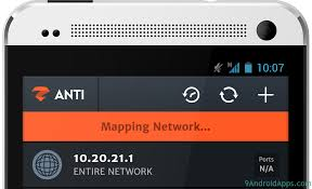 android network toolkit paid zanti android network toolkit v1 6 14 apk