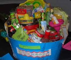 theme basket ideas swaim strategies silent auction teamwork