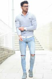 best 25 skinny guys ideas on pinterest skinny jeans for men