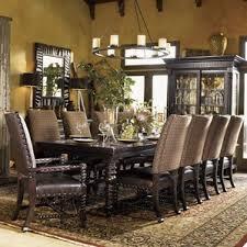 maple kitchen u0026 dining room sets you u0027ll love wayfair