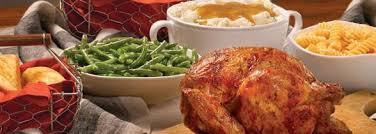 is boston market open on thanksgiving day 2014