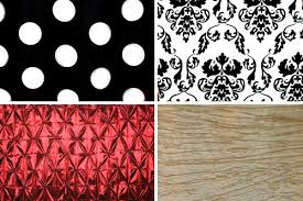 photo booth background free photo booth backgrounds photobooth