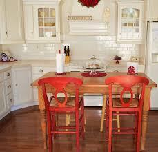 100 home design cheats 100 home design ios cheats 100 home