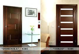 interior doors for home home depot door installation a door with professional