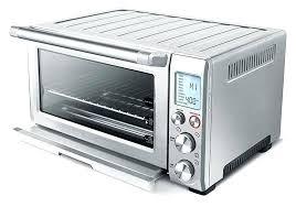 best toaster ovens – losroquesfo