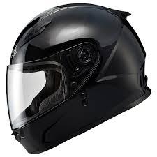 youth motocross helmet size chart gmax gm49y youth helmet jafrum