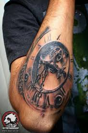 fist tattoo designs 39 best favorite places u0026 spaces images on pinterest mandalas