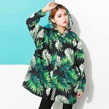 plus size light jacket women summer jacket 2017 casual plus size lightweight hooded