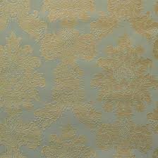 gold wallpaper sles 39 entries in textured damask wallpapers group