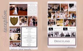 wedding scrapbook ideas scrapbook layout wedding scrapbook wedding reception layouts