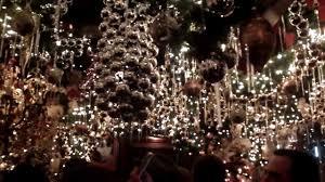 Rolfs Nyc Christmas Rolf U0027s German Restaurant New York 2013 12 15 20 35 Youtube