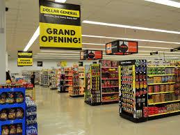 amazon outlet shop discounts and amazon and walmart battle for u0027permanent underclass u0027 business