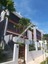 verdana villas floor plan verdana villas singapore condo directory