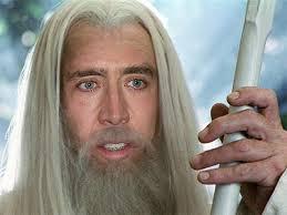 Nicolas Cage Face Meme - these nicolas cage memes win the internet
