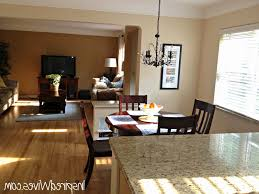 small open floor plan 63 luxury images of small open house plans floor and house